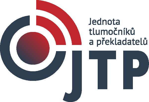 JTPunion.org